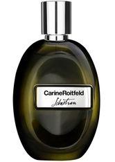 Carine Roitfeld Parfums - Sebastian, 90 Ml – Eau De Parfum - one size