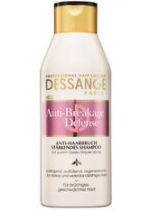 Dessange Shampoo Anti-Breakage Defense Shampoo  250.0 ml