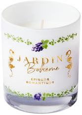 JARDIN BOHÈME - Jardin Bohème Duftkerzen  Kerze 180.0 g - DUFTKERZEN