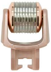 Beautybio Produkte GLOPRO® FACE MICROTIP™ ATTACHMENT HEAD – Rose Gold Mikro Needle Roller 1.0 pieces