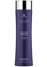 Alterna Moisture Caviar Repleneshing Moisture Conditioner Haarspülung 250.0 ml