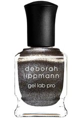 Deborah Lippmann Nagellack Been Around The World Nagellack 15.0 ml
