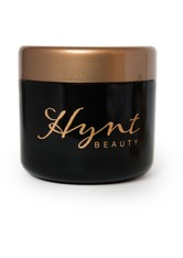 Hynt Beauty FINALE Finishing Powder Refill Translucent Pearl 8 g Loser Puder
