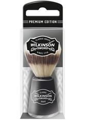 Wilkinson Rasurvorbereitung Rasierpinsel Vintage Edition Pinsel 1.0 pieces