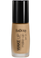 Isadora Wake up Make-up Foundation 30.0 ml
