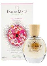 EAU DE MARS - Eau de Mars Produkte Eau de Parfum - Belle Aphrodite 30ml Eau de Parfum (EdP) 30.0 ml - PARFUM