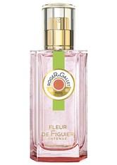 Roger & Gallet Fleur de Figuier Eau de Parfum 50.0 ml