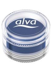 ALVA NATURKOSMETIK - Alva Naturkosmetik Produkte Green Equinox - 06.4 Remember Me 2.25g Lidschatten 2.25 g - LIDSCHATTEN