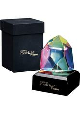 RAMON MOLVIZAR - Ramon Molvizar Produkte 299933 Parfum 75.0 ml - PARFUM