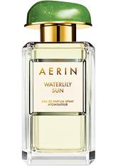 Estée Lauder AERIN - Die Düfte Waterlilly Sun Eau de Parfum 50.0 ml