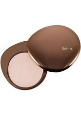 LILAH B. - Lilah B. Produkte b. enchanting Highlighter 5.0 g - HIGHLIGHTER