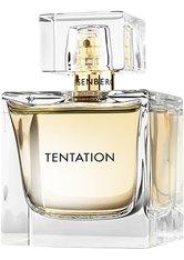 Eisenberg L'Art du Parfum  –  Women Tentation Femme Eau de Parfum Spray Eau de Parfum 100.0 ml