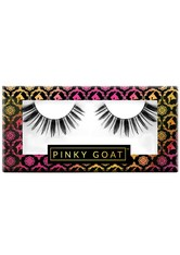 Pinky Goat Natural Collection Maya Künstliche Wimpern 1.0 pieces