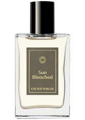 Une Nuit Nomade Sun Bleached Une Nuit A Oman Eau de Parfum 50 ml