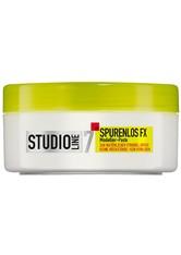 L´Oréal Paris Studioline Spurenlos FX Strubbel-Effekt Paste Haarcreme 75.0 ml