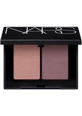 NARS - NARS Cosmetics Duo Eye Shadow (verschiedene Farbtöne) - Charade - LIDSCHATTEN