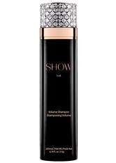 Show Beauty Lux Volume Shampoo Haarshampoo 200.0 ml