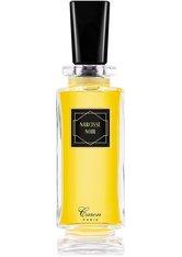 CARON Paris La Collection Privée Narcisse Noir Eau de Parfum 30.0 ml
