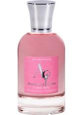 Absolument Parfumeur Produkte Rosa Eau de Parfum Spray Eau de Toilette 100.0 ml