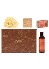 Najel Produkte Geschenkset - My beautiful Orange Tree Geschenkset 1.0 pieces