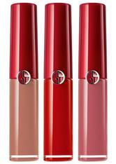 Armani Lippen Lip Maestro Set Lippenstift 1.0 pieces
