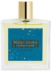 Miller Harris Damendüfte Hidden On The Rooftops Eau de Parfum 100.0 ml