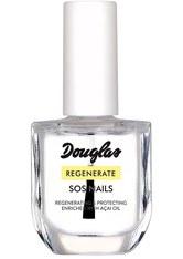 Douglas Collection Nagelpflege SOS Nails Nagelpflegeset 10.0 ml