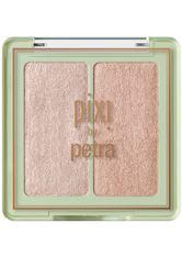 PIXI - PIXI Glow-y Gossamer Duo - Delicate Dew - HIGHLIGHTER