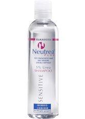 NEUTREA - ELKADERM Haarshampoo »Neutrea Shampoo«, 1-tlg., feuchtigkeitsspendend, 250 ml - SHAMPOO