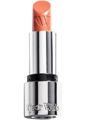 Kjaer Weis Lipstick  Lippenstift 4.5 g Brilliant
