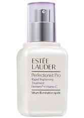 Estée Lauder Perfectionist Pro Rapid Brightening Treatment with Ferment² + Vitamin C (Various Sizes) - 1 oz