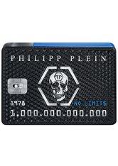 Philipp Plein No Limits Plein Super Fresh Eau de Toilette (EdT) 90 ml Parfüm