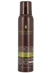 Macadamia Professional Anti-Humidity Finishing Spray Haarspray 142 ml