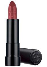 Essence Lippenstift Essence Lippenstift Long Lasting Lipstick Lippenstift 3.3 g