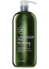 Paul Mitchell Haarpflege Tea Tree Lavender Mint Moisturizing Conditioner 1000 ml