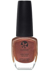 SUNCOAT - Suncoat Produkte Nail Polish - Glory 11ml Nagellack 11.0 ml - GEL & STRIPLACK
