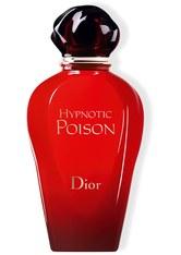 DIOR Hypnotic Poison Hair Mist Spray Haarparfum 40 ml Haarparfüm