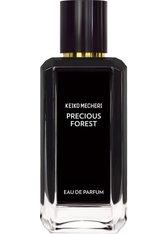 Keiko Mecheri Les Merveilles Precious Forest Eau de Parfum Spray 50 ml