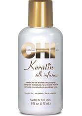 CHI Produkte Silk Infusion Haarserum 177.0 ml