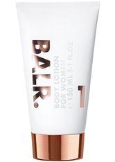 BALR. Körperpflege 1 Body Lotion For Women Bodylotion 150.0 ml