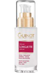 GUINOT - Guinot Produkte 30 ml Anti-Aging Gesichtsserum 30.0 ml - SERUM