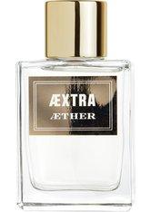 Aether Supraem Collection 75 ml Eau de Parfum (EdP) 75.0 ml