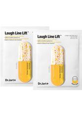 Dr. Jart+ Dermask Spot Jet Laugh Line Lift Anti-Aging Pflege 1.0 pieces