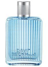 David Beckham Herrendüfte The Essence Eau de Toilette Spray 30 ml