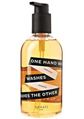 ABHATI Suisse Körperpflege One Hand Washes The Other Hand Soap Seife 300.0 ml