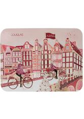 DOUGLAS COLLECTION - Douglas Collection Neu: Winter City Trips Collection  Geschenkset 1.0 st - MAKEUP SETS