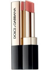 Dolce&Gabbana Miss Sicily Lipstick 2.5g (Various Shades) - 100 Anna