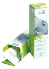 Eco Cosmetics Produkte Face - Wash Waschgel 125ml Reinigungsgel 125.0 ml