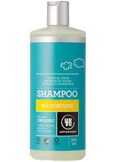 Urtekram Produkte No Perfume - Shampoo 500ml Haarshampoo 500.0 ml