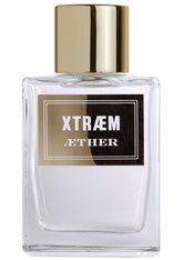Aether Supraem Collection Xtraem Eau de Parfum 75.0 ml